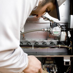 HVAC, Air Conditioner, and Cooling 24/7 repair services