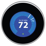 programmable-smart-thermostat-features-benefits