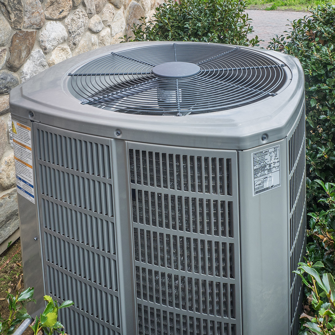 what does hvac certification mean