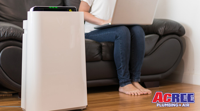 why-an-air-purifier-is-important-for-your-home